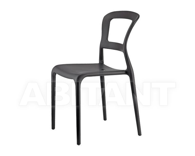Купить Стул Scab Design / Scab Giardino S.p.a. Marzo 2325 81