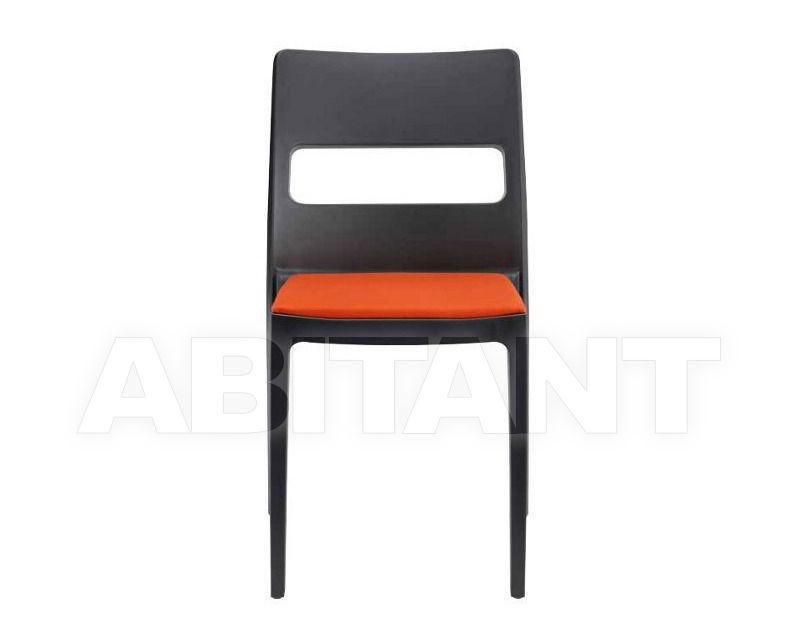 Купить Стул Scab Design / Scab Giardino S.p.a. Novita Comfort 2275 81 52