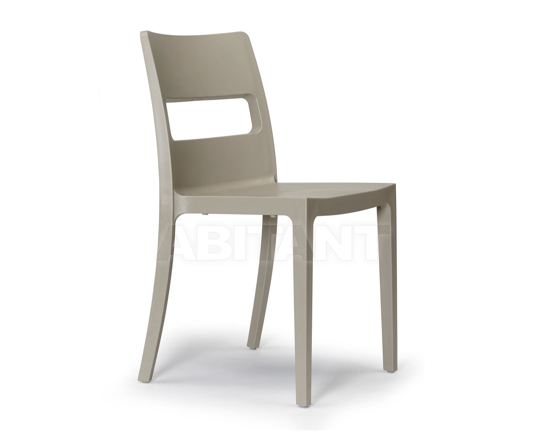 Купить Стул Scab Design / Scab Giardino S.p.a. Novita Comfort 2275 15