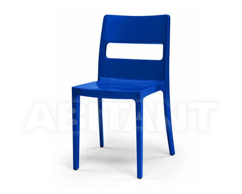 Купить Стул Scab Design / Scab Giardino S.p.a. Novita Comfort 2275 60