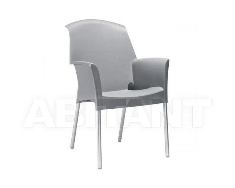 Купить Стул с подлокотниками Scab Design / Scab Giardino S.p.a. Marzo 2086
