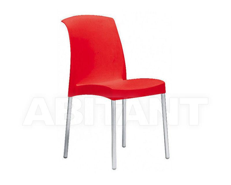 Купить Стул Scab Design / Scab Giardino S.p.a. Marzo 2096