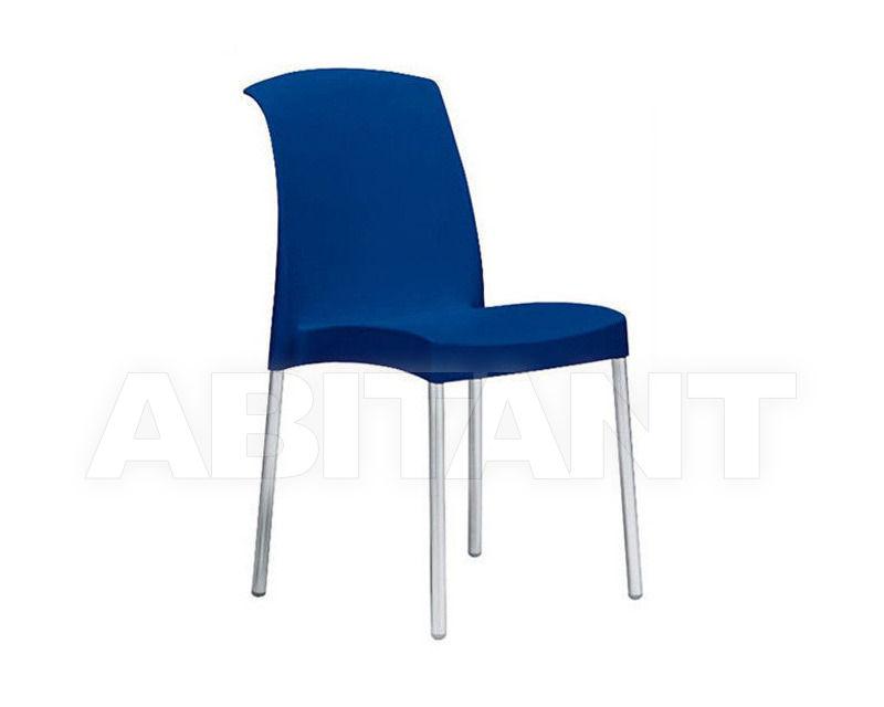 Купить Стул Scab Design / Scab Giardino S.p.a. Marzo 2078