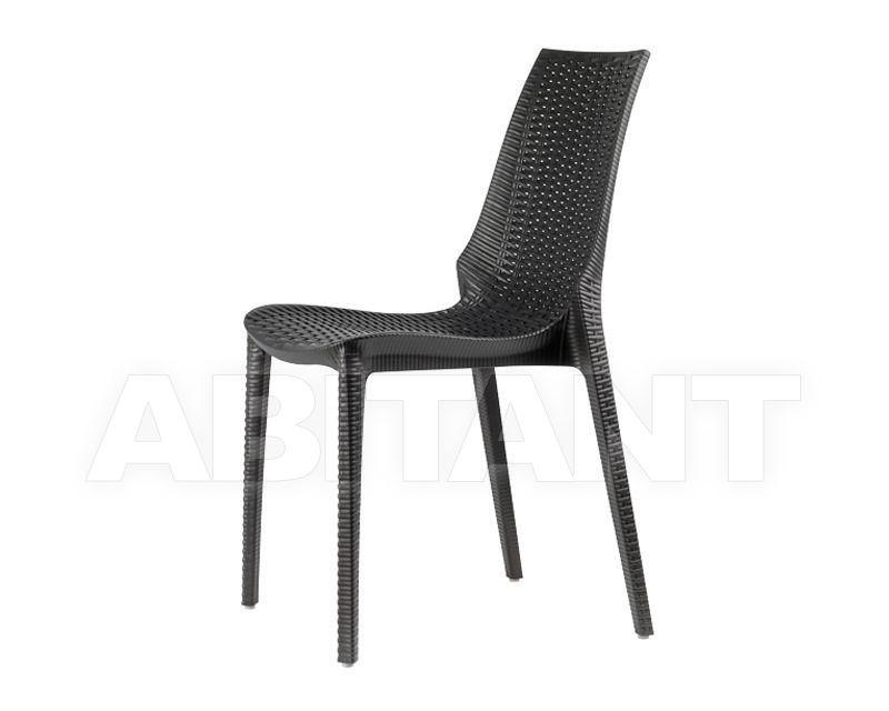 Купить Стул Scab Design / Scab Giardino S.p.a. Marzo 2323 81