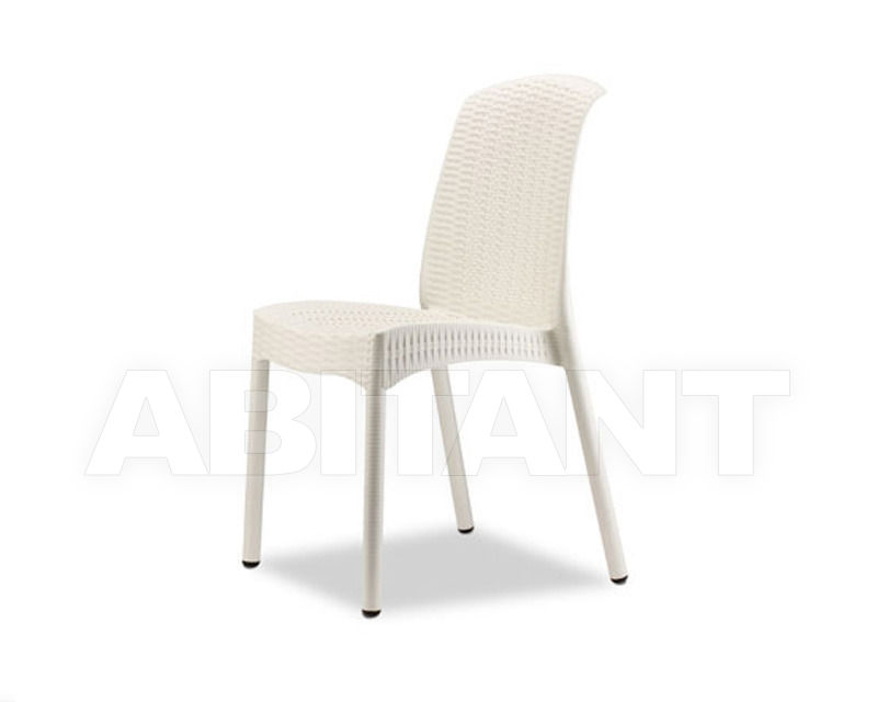 Купить Стул Scab Design / Scab Giardino S.p.a. Novita Comfort 2635 11