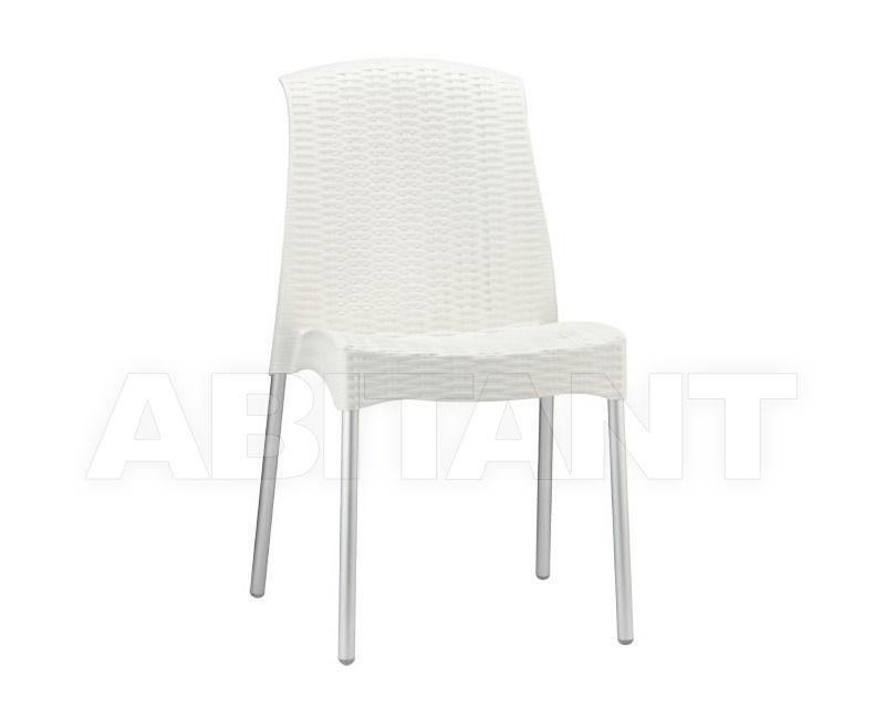 Купить Стул Scab Design / Scab Giardino S.p.a. Novita Comfort 2630 AA 11