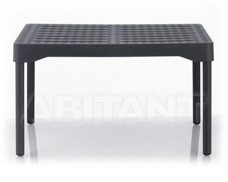 Купить Столик кофейный Scab Design / Scab Giardino S.p.a. Marzo 2195 81