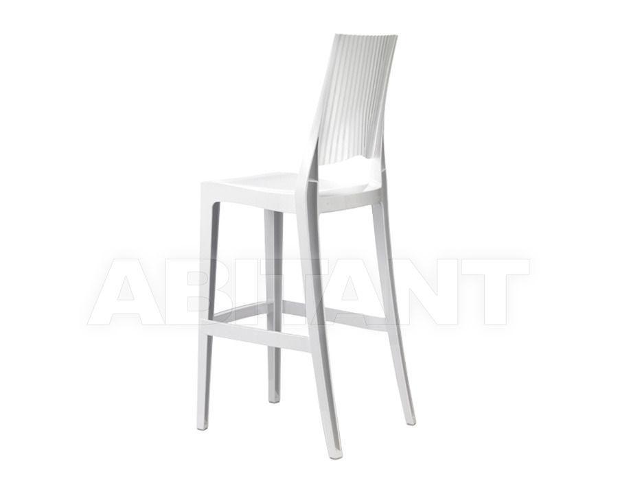 Купить Барный стул Scab Design / Scab Giardino S.p.a. Marzo 2361 310