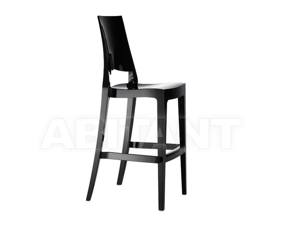 Купить Барный стул Scab Design / Scab Giardino S.p.a. Marzo 2361 380
