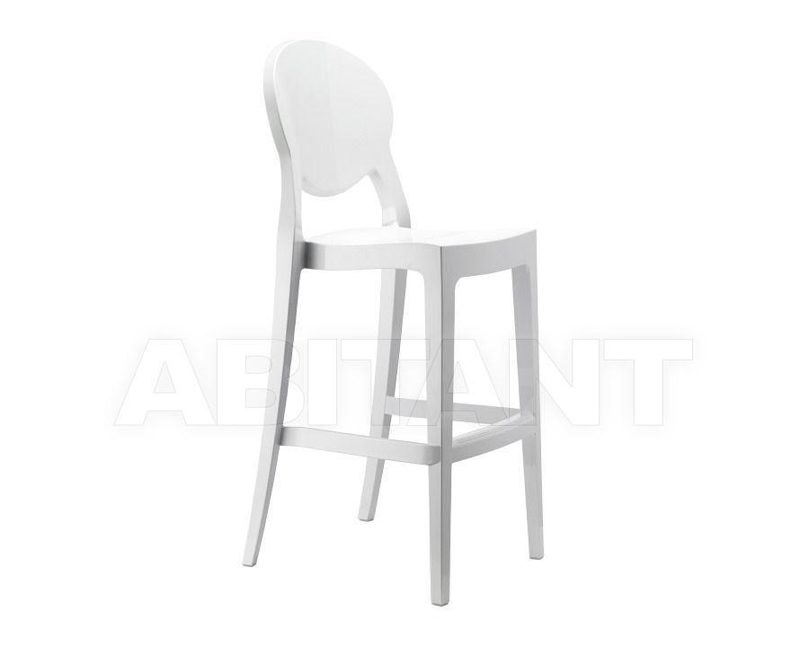 Купить Барный стул Scab Design / Scab Giardino S.p.a. Marzo 2358 310