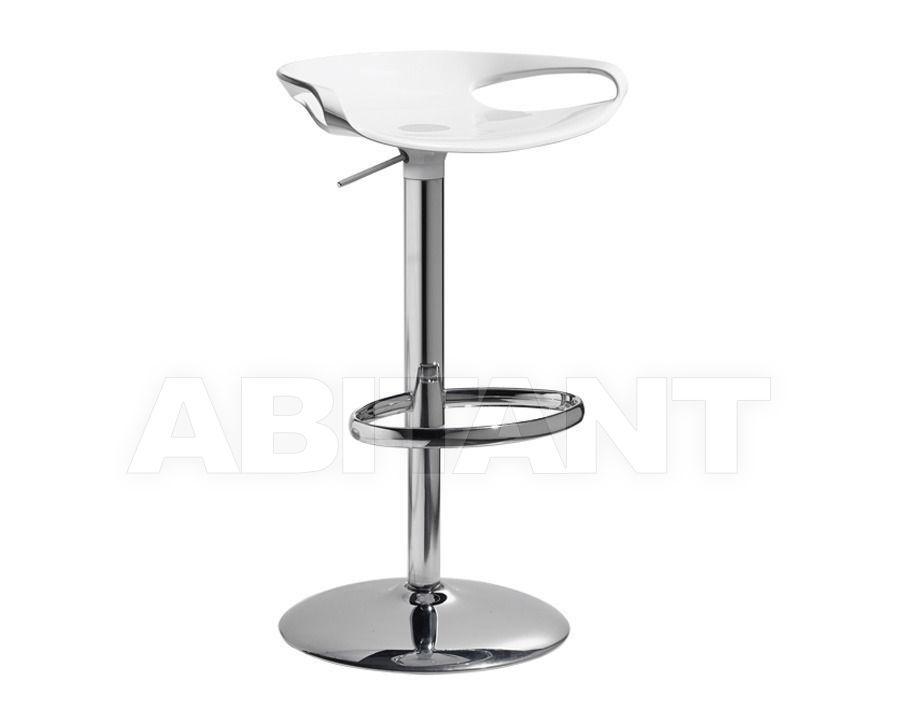Купить Барный стул Scab Design / Scab Giardino S.p.a. Marzo 2239
