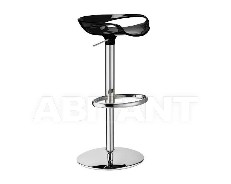 Купить Барный стул Scab Design / Scab Giardino S.p.a. Collezione 2011 2234