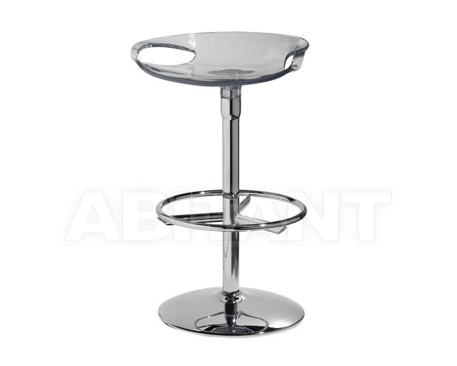 Купить Барный стул Scab Design / Scab Giardino S.p.a. Collezione 2011 2233 100