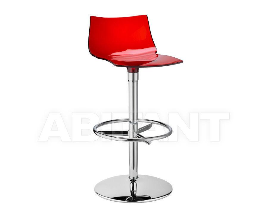 Купить Барный стул Scab Design / Scab Giardino S.p.a. Collezione 2011 2308 140