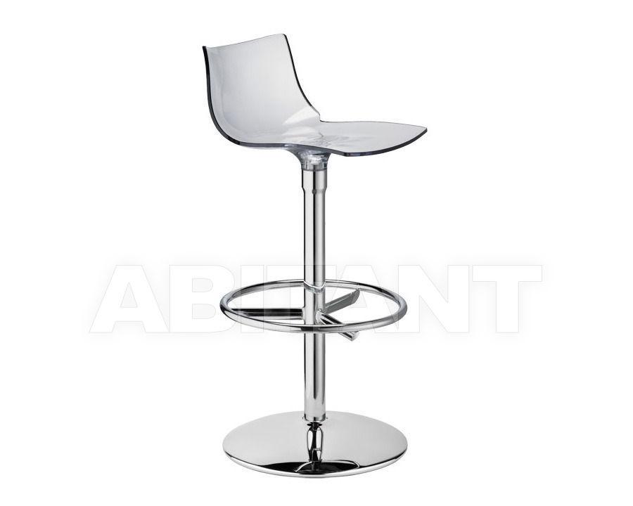 Купить Барный стул Scab Design / Scab Giardino S.p.a. Marzo 2308 100