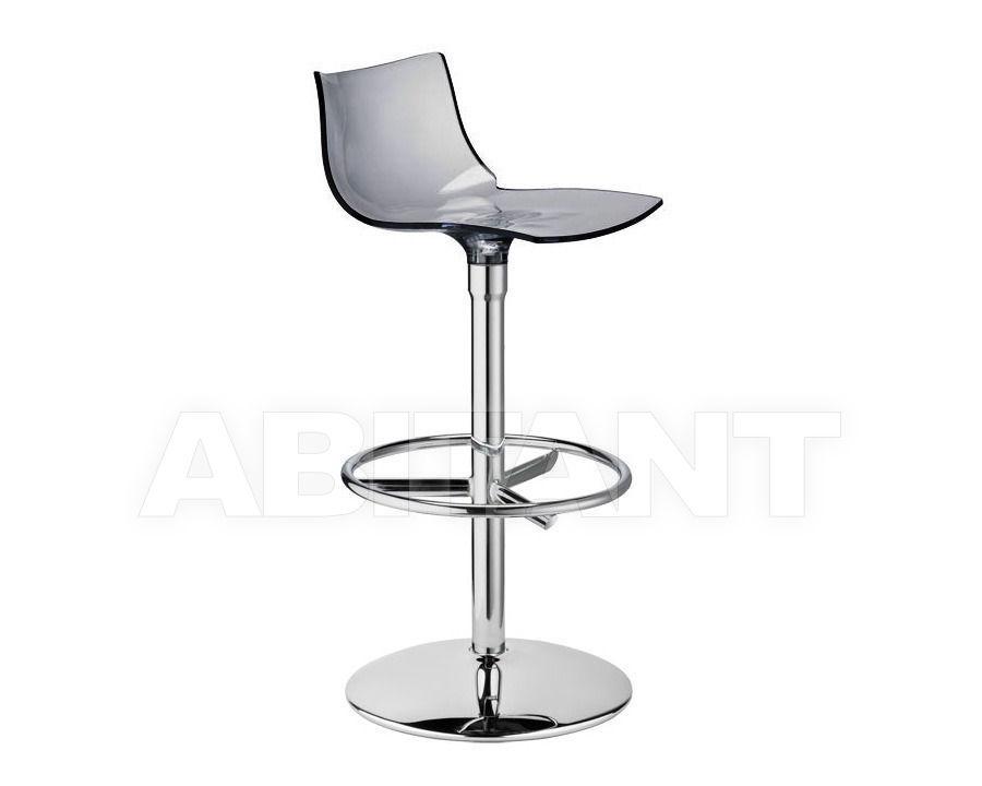Купить Барный стул Scab Design / Scab Giardino S.p.a. Marzo 2308 183
