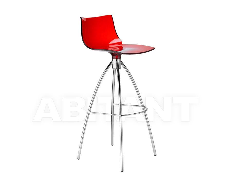 Купить Барный стул Scab Design / Scab Giardino S.p.a. Collezione 2011 2293 140