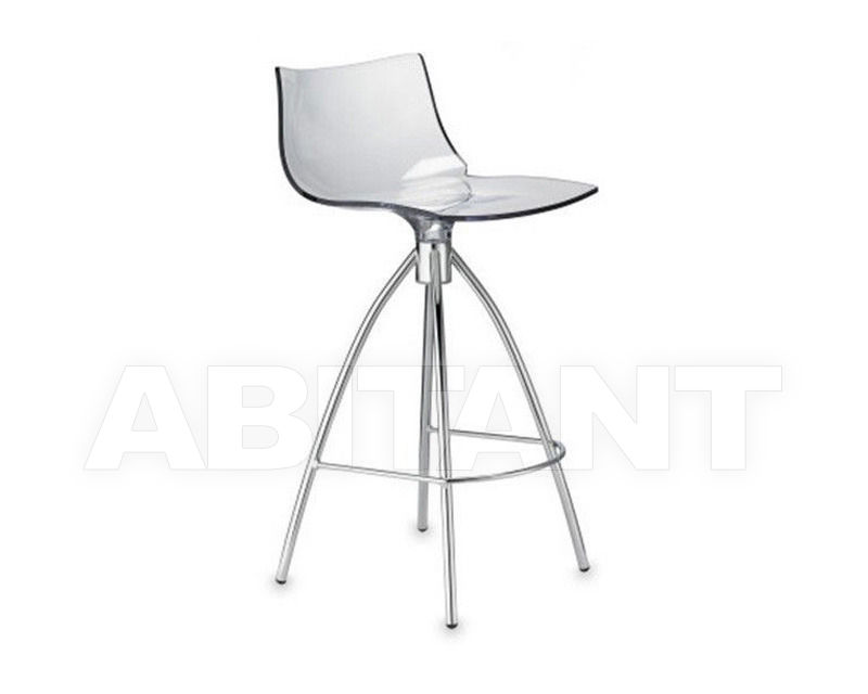 Купить Барный стул Scab Design / Scab Giardino S.p.a. Marzo 2294 100