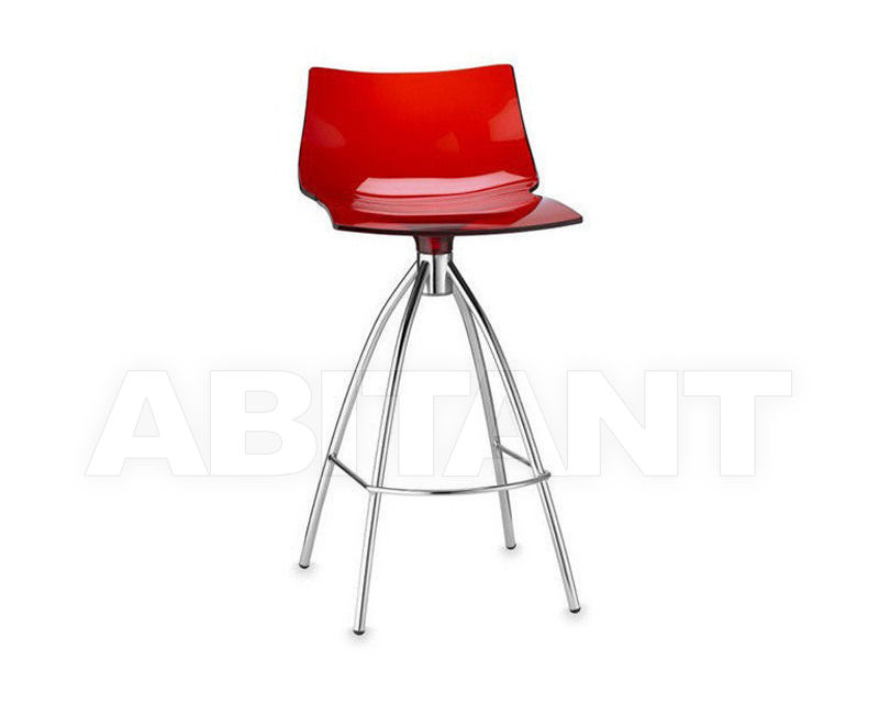Купить Барный стул Scab Design / Scab Giardino S.p.a. Marzo 2294 140