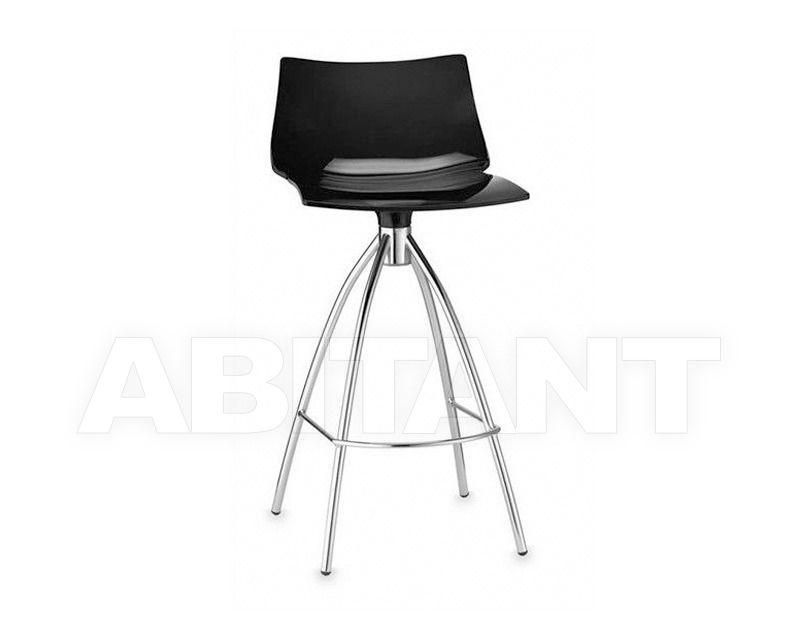 Купить Барный стул Scab Design / Scab Giardino S.p.a. Marzo 2294 380