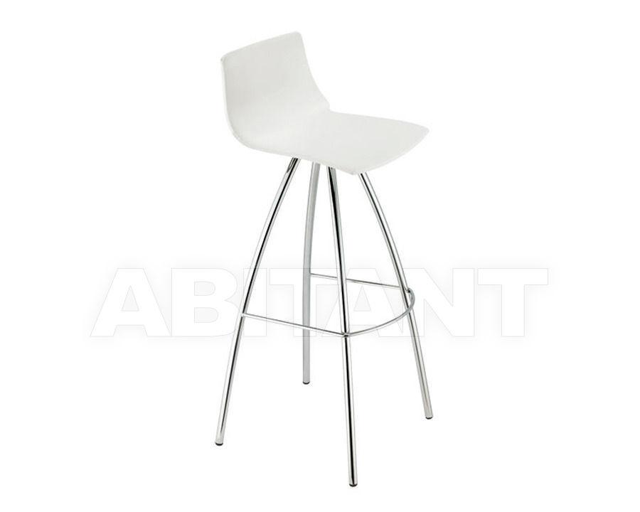 Купить Барный стул Scab Design / Scab Giardino S.p.a. Sgabelli 2305 11