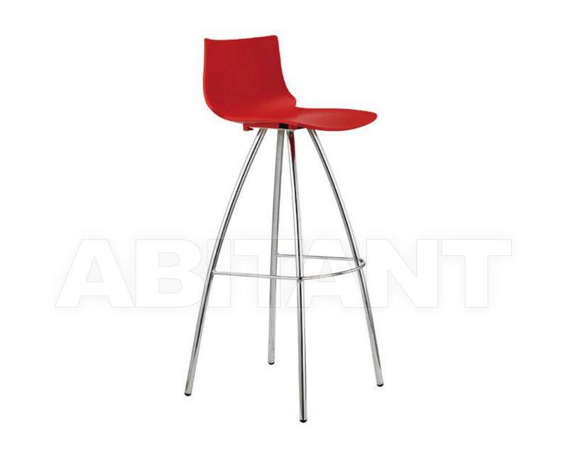 Купить Барный стул Scab Design / Scab Giardino S.p.a. Marzo 2305 40