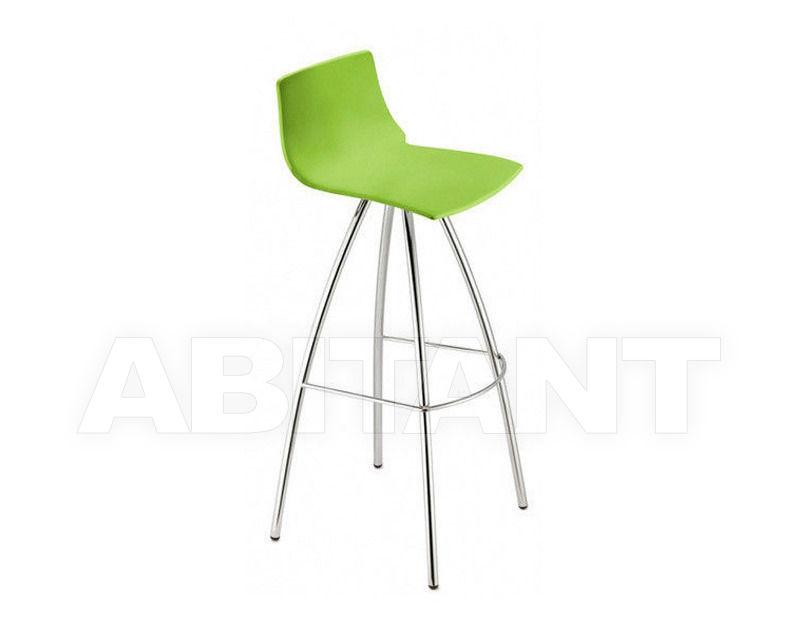 Купить Барный стул Scab Design / Scab Giardino S.p.a. Marzo 2305 51