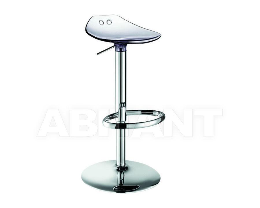 Купить Барный стул FROG UP Scab Design / Scab Giardino S.p.a. Collezione 2011 2297 100
