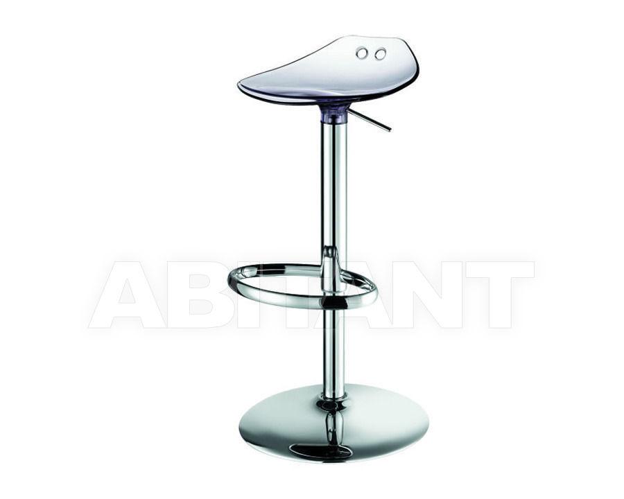 Купить Барный стул Scab Design / Scab Giardino S.p.a. Sgabelli 2297  100