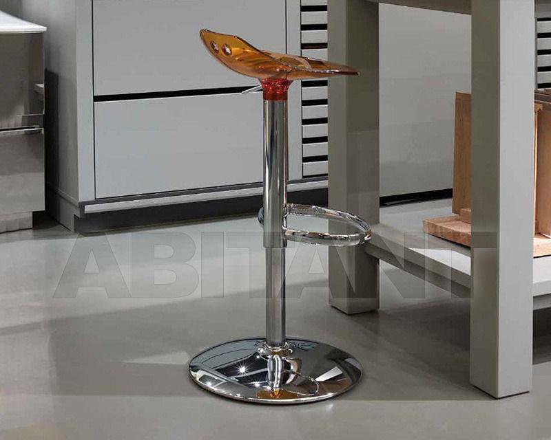 Купить Барный стул Scab Design / Scab Giardino S.p.a. Sgabelli 2297 130