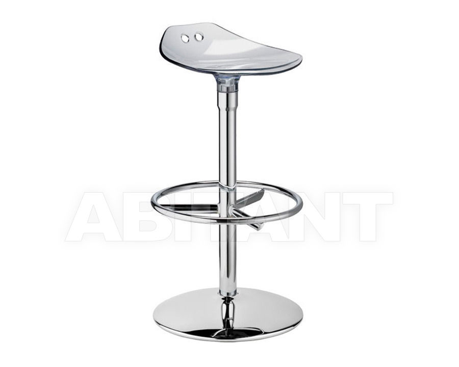 Купить Барный стул Scab Design / Scab Giardino S.p.a. Marzo 2298 100