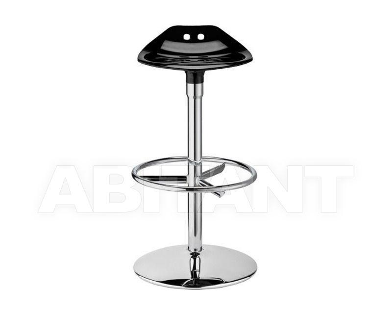 Купить Барный стул Scab Design / Scab Giardino S.p.a. Marzo 2298 183