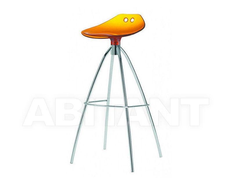 Купить Барный стул Scab Design / Scab Giardino S.p.a. Marzo 2295 130