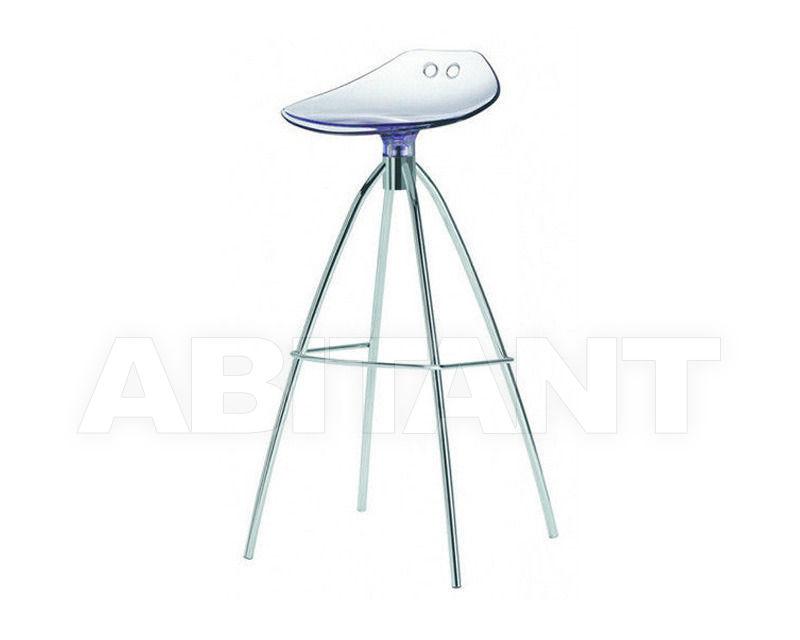 Купить Барный стул Scab Design / Scab Giardino S.p.a. Marzo 2295 183