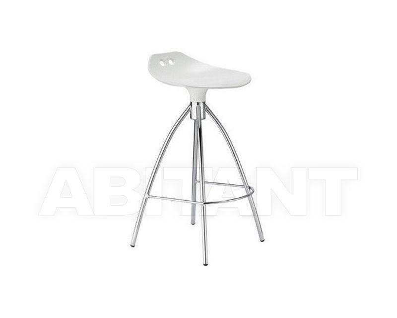 Купить Барный стул Scab Design / Scab Giardino S.p.a. Collezione 2011 2296 310