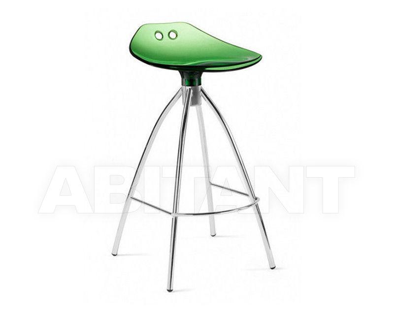 Купить Барный стул Scab Design / Scab Giardino S.p.a. Marzo 2296 152