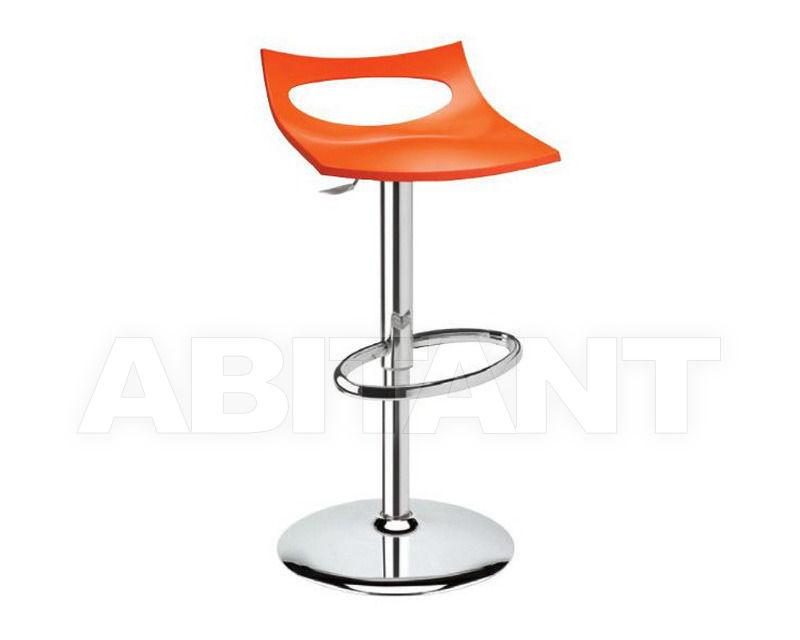 Купить Барный стул Scab Design / Scab Giardino S.p.a. Sgabelli 2221