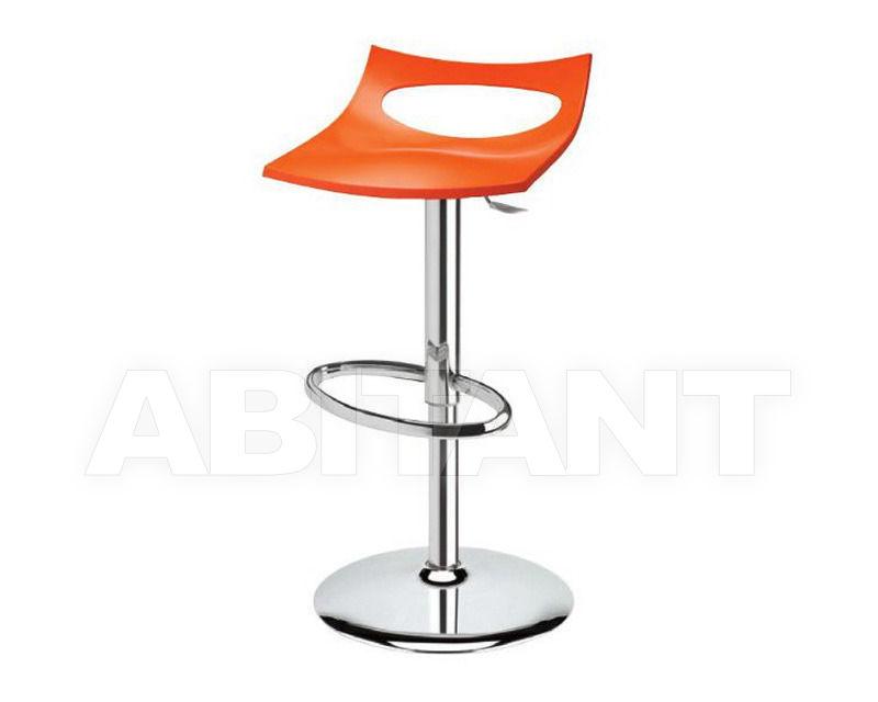 Купить Барный стул Scab Design / Scab Giardino S.p.a. Marzo 2221 1