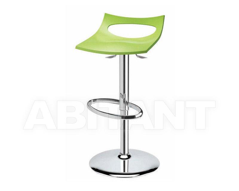 Купить Барный стул Scab Design / Scab Giardino S.p.a. Sgabelli 2223