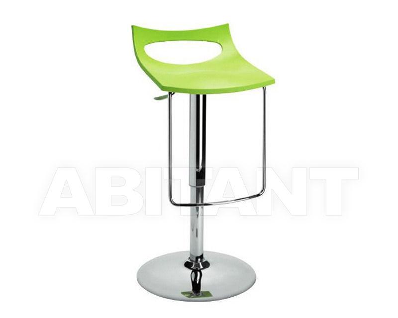 Купить Барный стул Scab Design / Scab Giardino S.p.a. Sgabelli 2290 51