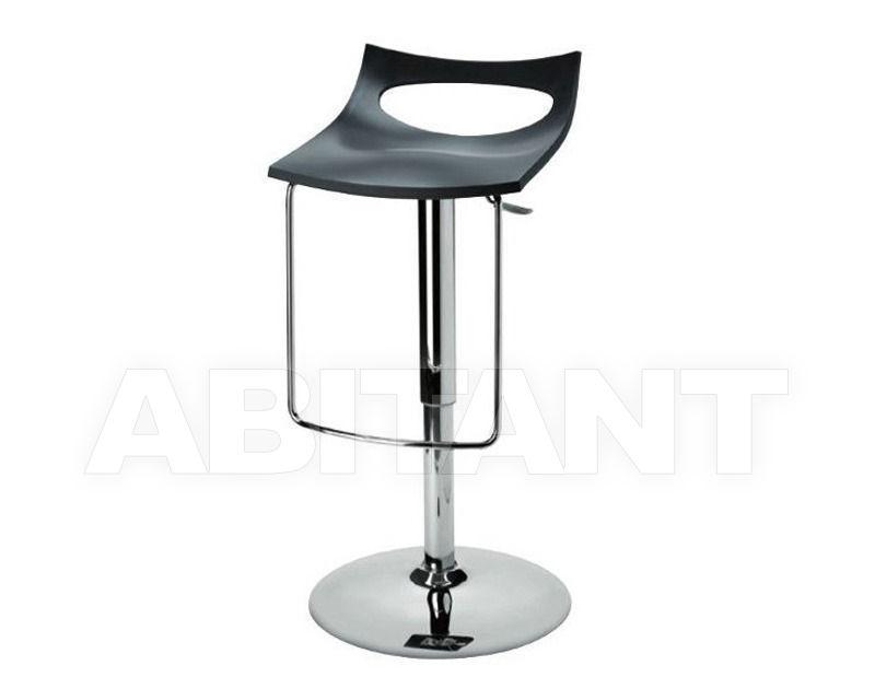 Купить Барный стул Scab Design / Scab Giardino S.p.a. Sgabelli 2290 81