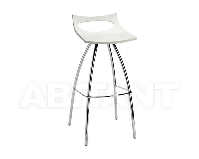 Купить Барный стул Scab Design / Scab Giardino S.p.a. Sgabelli 2291 11