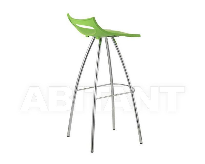 Купить Барный стул Scab Design / Scab Giardino S.p.a. Sgabelli 2291 51