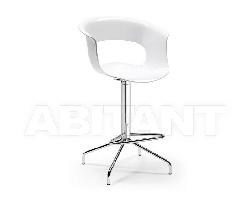 Купить Барный стул Scab Design / Scab Giardino S.p.a. Sgabelli 2312 310