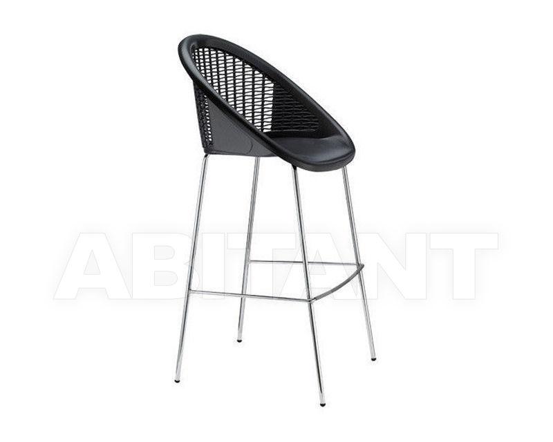 Купить Барный стул Scab Design / Scab Giardino S.p.a. Collezione 2011 2570 81