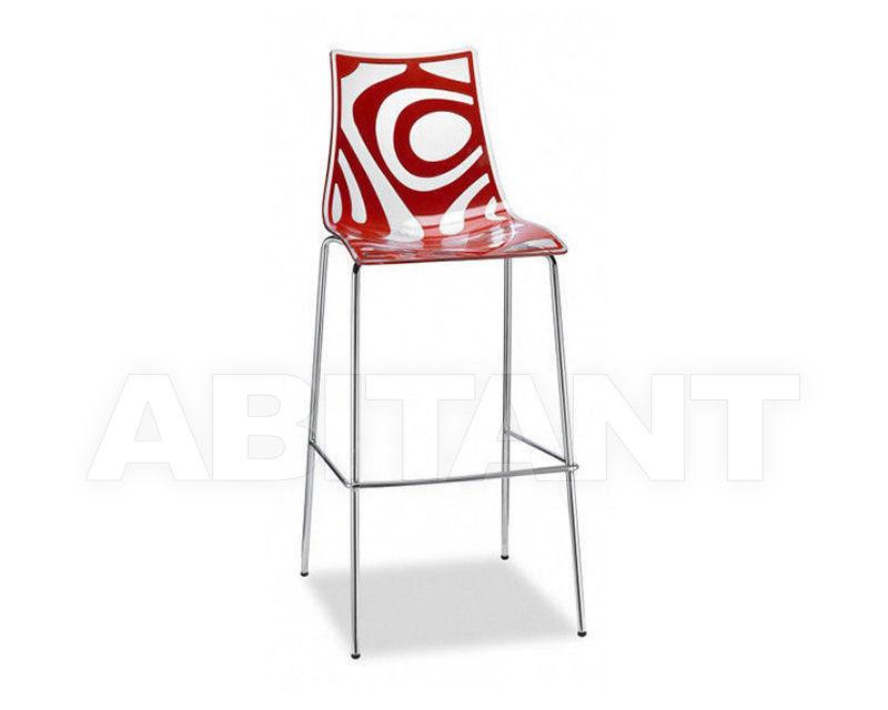 Купить Барный стул Scab Design / Scab Giardino S.p.a. Marzo 2540 206