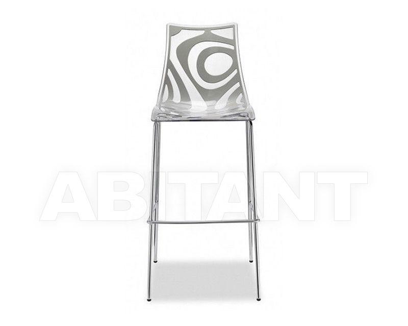Купить Барный стул Scab Design / Scab Giardino S.p.a. Marzo 2540 202