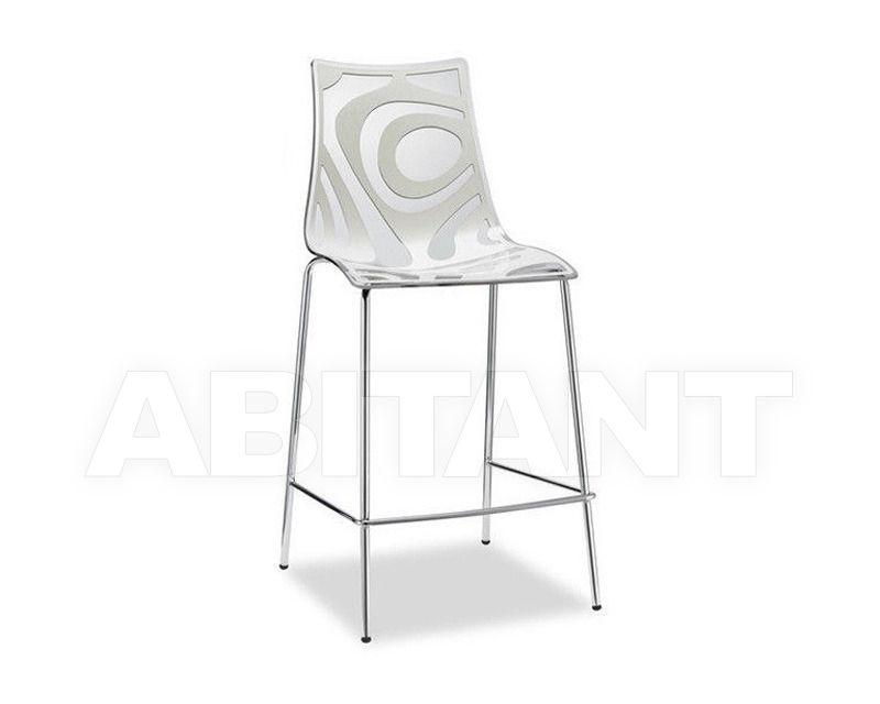 Купить Барный стул Scab Design / Scab Giardino S.p.a. Marzo 2541 201