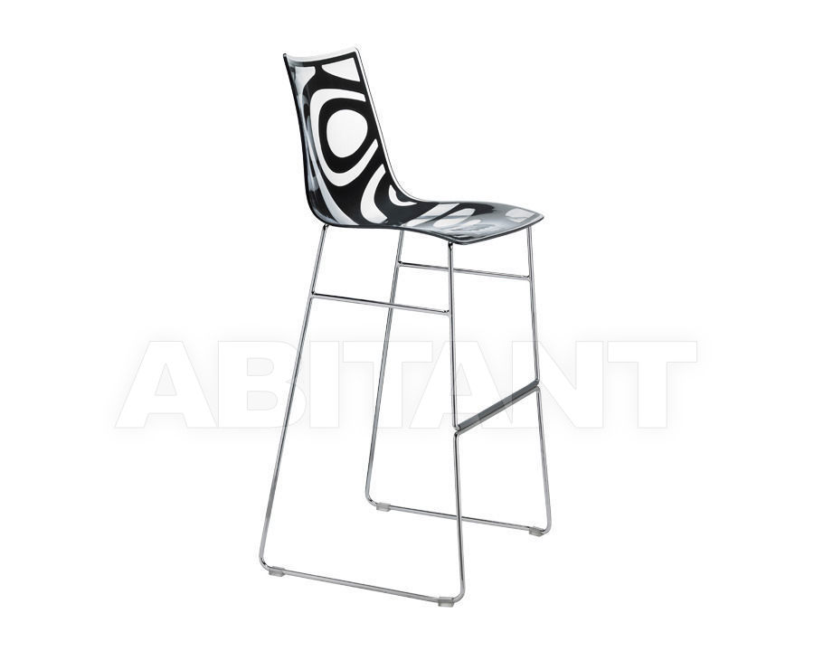 Купить Барный стул Scab Design / Scab Giardino S.p.a. Marzo 2542 209