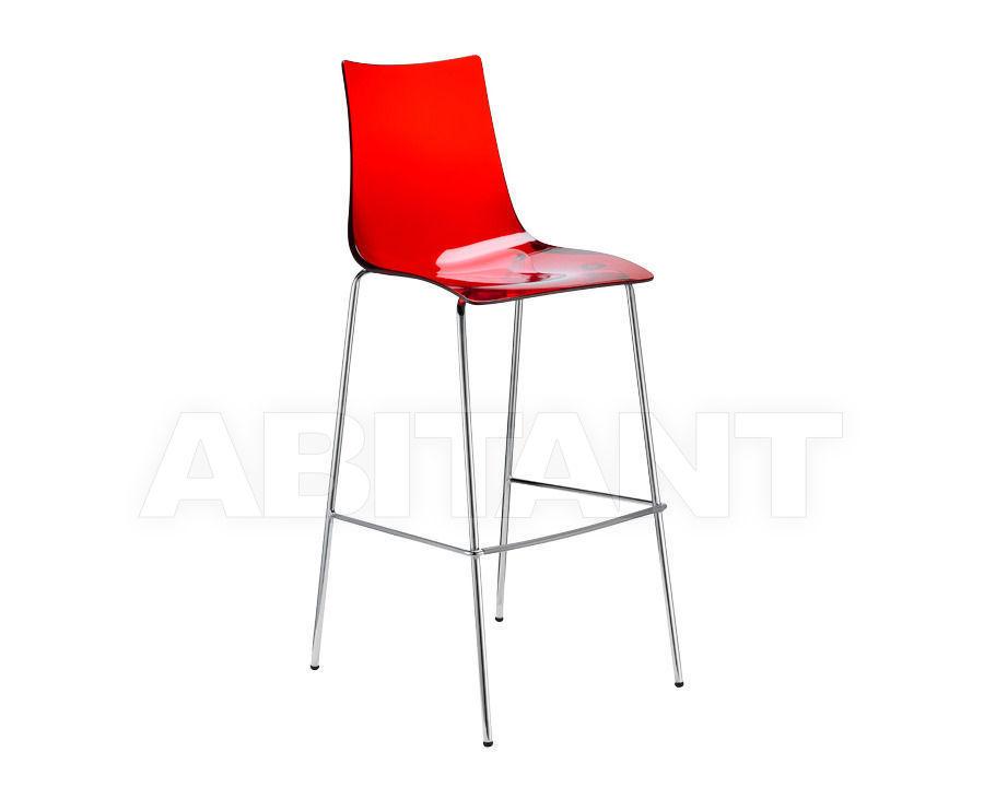 Купить Барный стул Scab Design / Scab Giardino S.p.a. Marzo 2545 140
